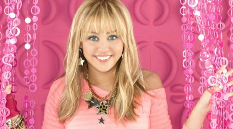 MILEY…Miley… miley!!! Oh Miley Cyrus….What Happened to Hannah Montana?