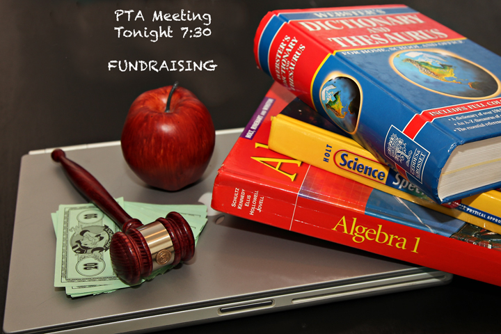 Questions to Consider When Developing Fundraising Strategies From National PTA